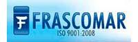 Frascomar