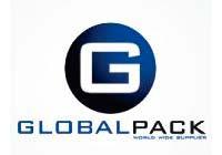Global Pack