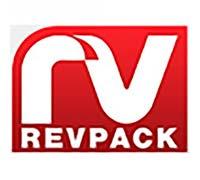REVPACK
