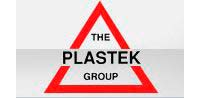 The Plastek